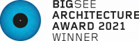 BigSEE Architecture Award 2021